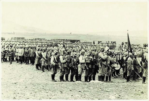 Kafkas İslam Ordusu.jpg