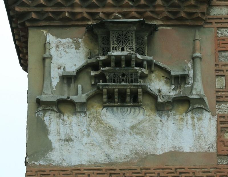 Kuş evleri AA.jpg