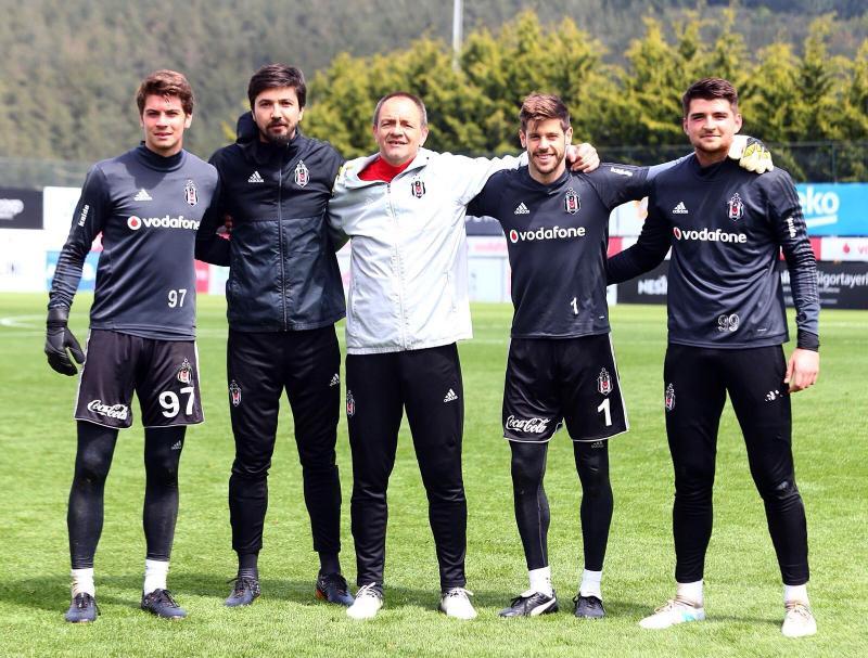 ErsinDestanoğlu-Beşiktaş.jpg