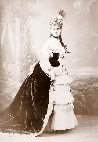 Hélène de Pourtalès.jpg