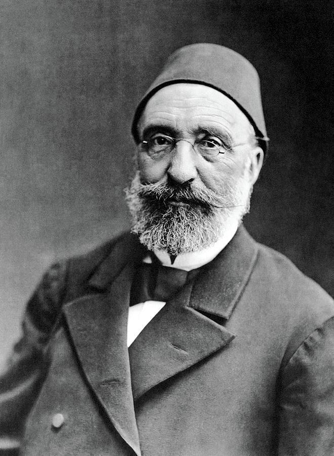 Mithat Paşa.jpg