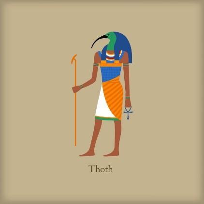Bilge Tanrı Thoth.jpg