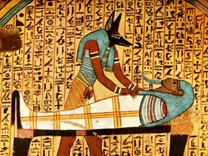 Yer Altı Tanrısı Anubis.jpg