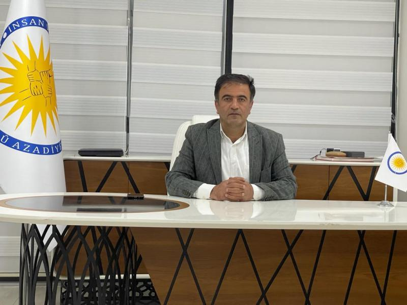 Mehmet Kamaç