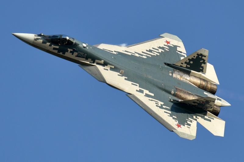 su-57.jpg