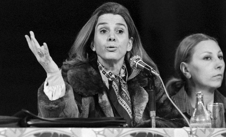Gisele Halimi, Cezayir Mücadelesinin ve Kadın haklarının savunucu ikonu.jpg