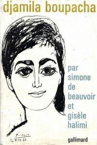 İki Fransız feminist yazar tarafından Cemile Bupaşa hakkında  yazılan kitap.jpg