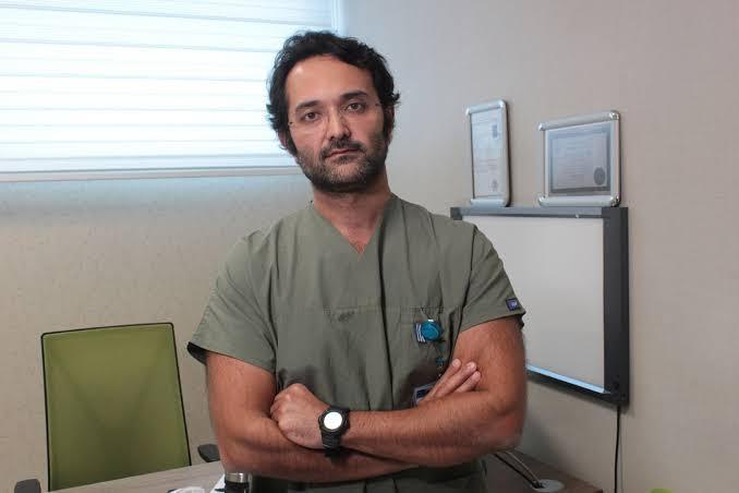 Dr. Şekip.jpg