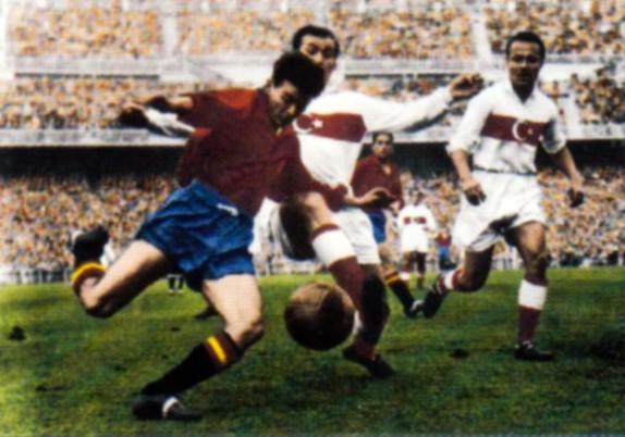 futbolnostalgia.com_.jpg