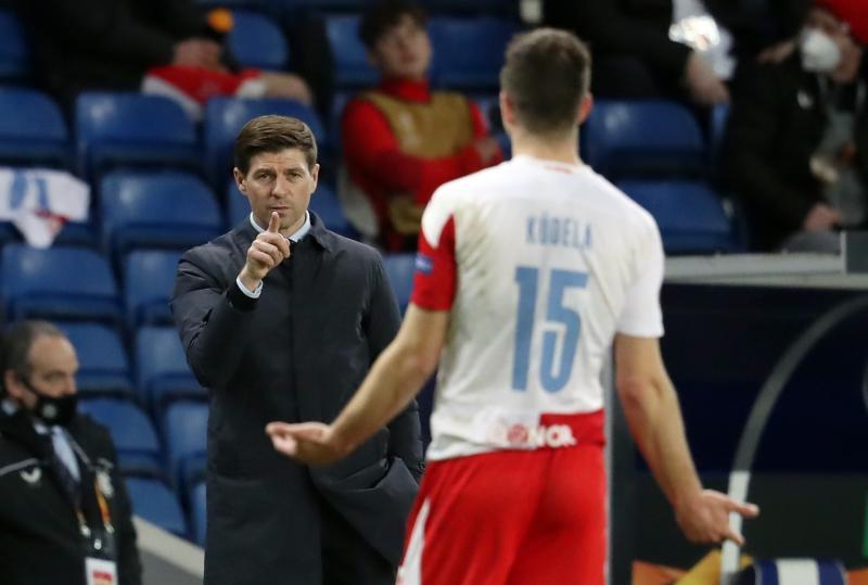 Gerrard-Kudela-Reuters.jpg