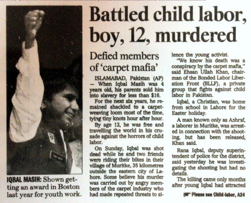 basında cinayet haberi.jpg