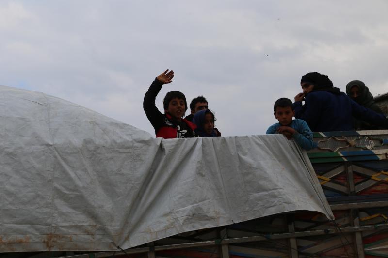 mülteciler.jpg