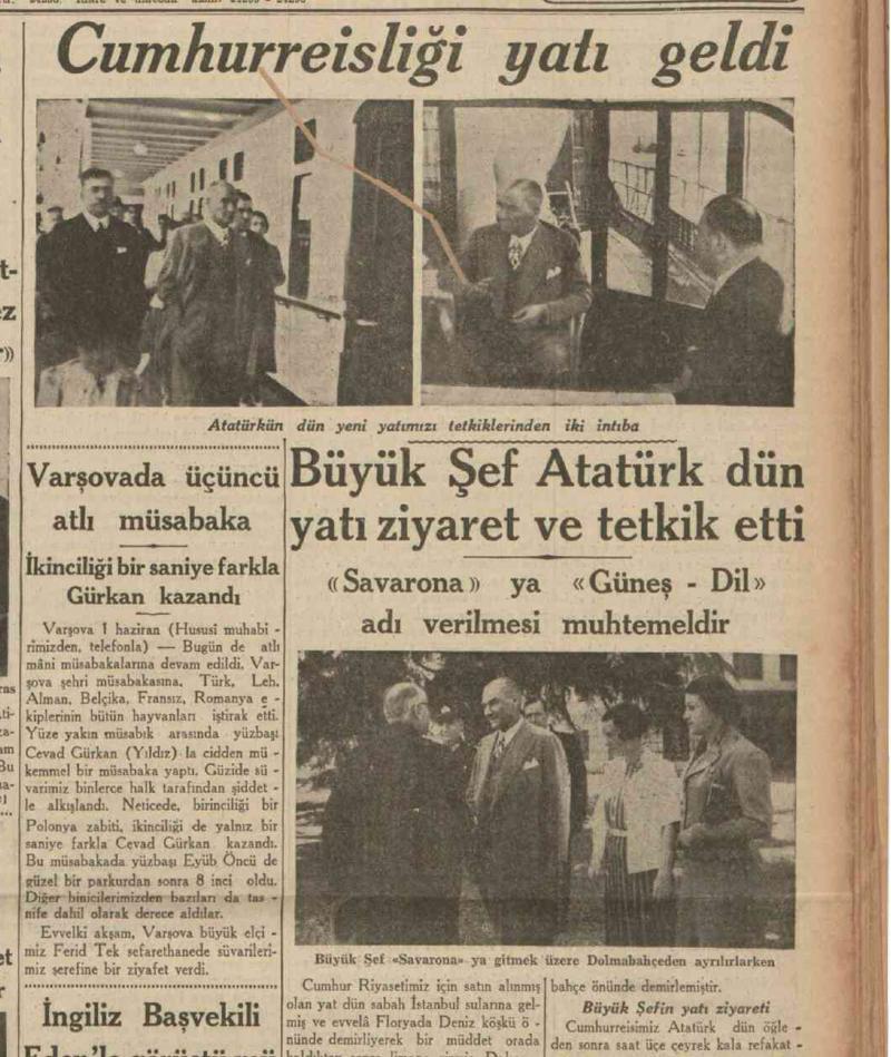 2 haziran 38 cumhuriyet.jpg