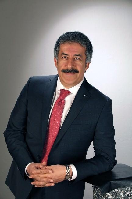 ak-parti-milletvekili-aday-adayi-firat-1424337467160.jpg