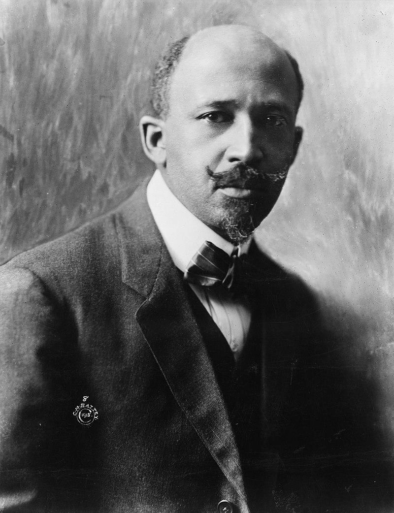 W. E. B. Du Bois (1918).jpg