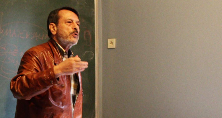 Metin Çulhaoğlu.png