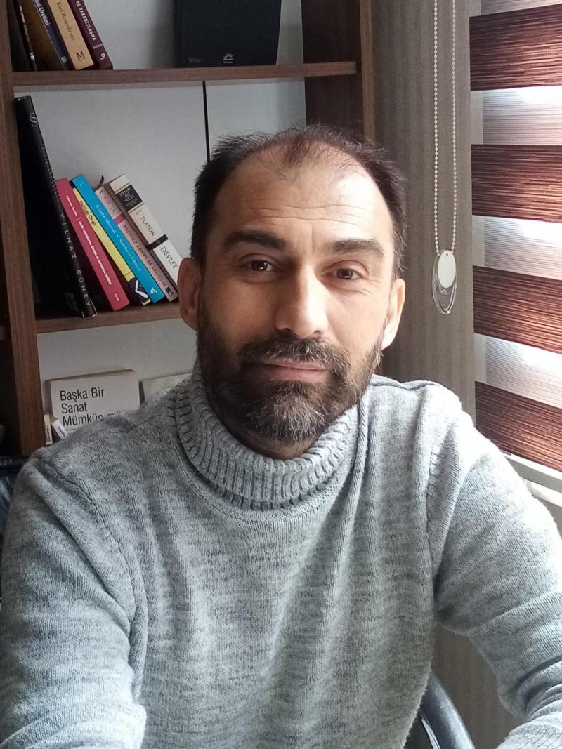 Hasan Tanay Tiyatro Üreticileri ve Yapımcıları Derneği.jpg