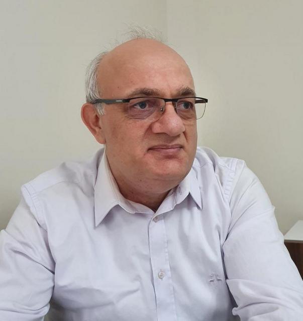 israfilBalcı.jpg