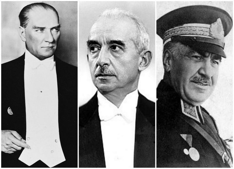 Mustafa Kemal Atatür, İsmet İnönü ve Fevzi Çakmak.jpg
