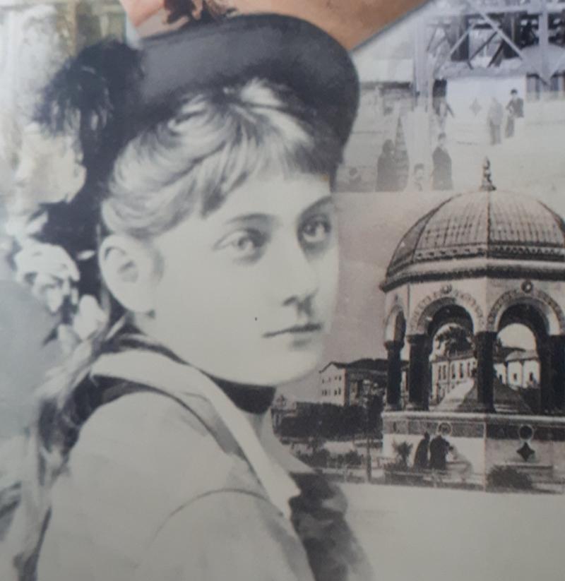 Anna Grosser Rilke.jpg