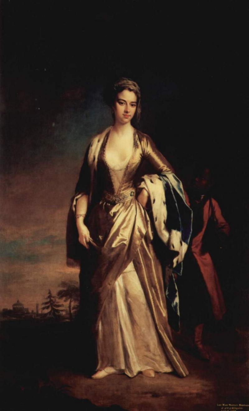 Lady Mary Montagu.jpg