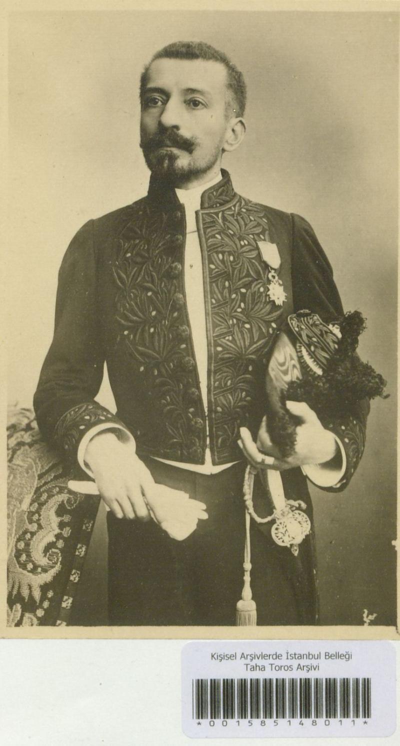 Pierre Loti Louis Marie Julien Viaud (1).jpg