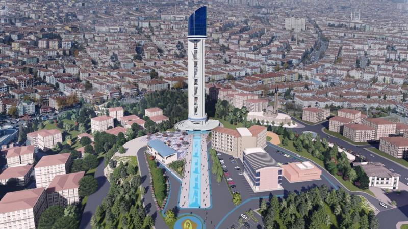 cumhuriyet_kulesinin_ihalesi_10_nisanda_yapilacak_kecioren.bel_.tr_5449.jpeg