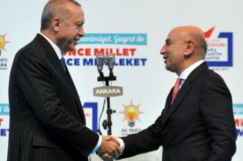 Recep Tayyip Erdoğan Turgut Altınok_0.jpg