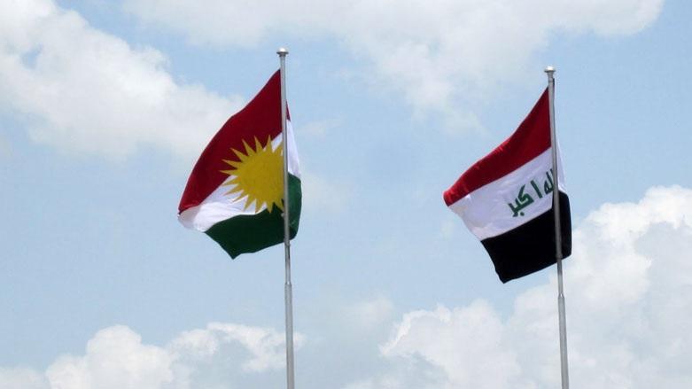 Erbil-Bağdat bütçe konusunda anlaşmaya vardı