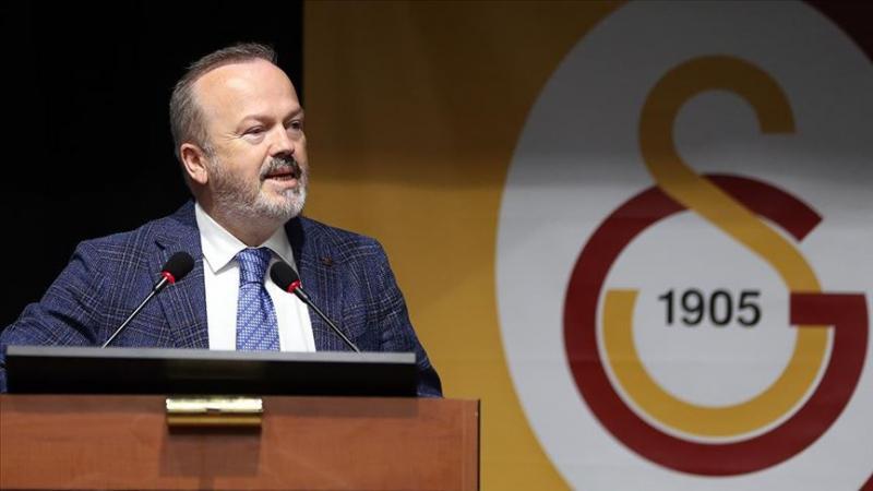 Yusuf Günay-AA.jpg