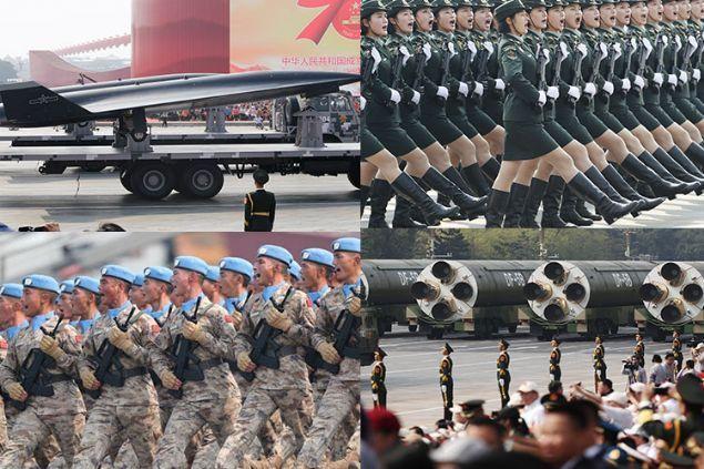 Çin askeri gücü küresel nitelik kazanıyor.jpg