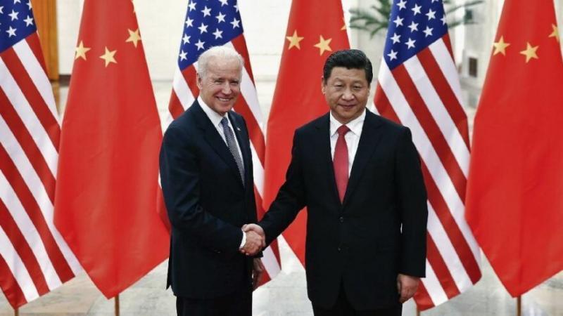 Joe Biden ile Şi Cinping-fotoğraf, Reuters.jpg