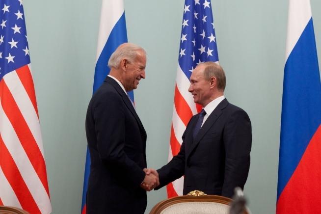 ABD Başkanı J. Biden ile Rusya Lideri V. Putin.jpg