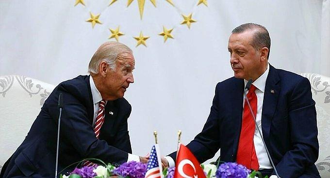 Biden ile Erdoğan, eski bir görüşme-001.jpg