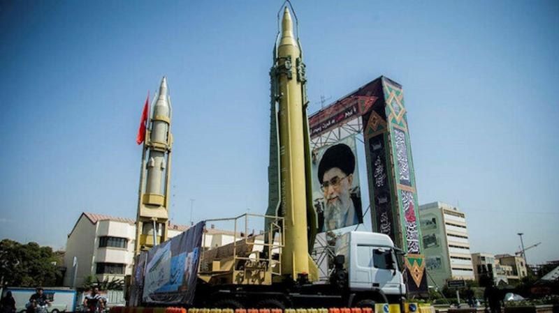 İran, uranyum zenginleştirmek istiyor
