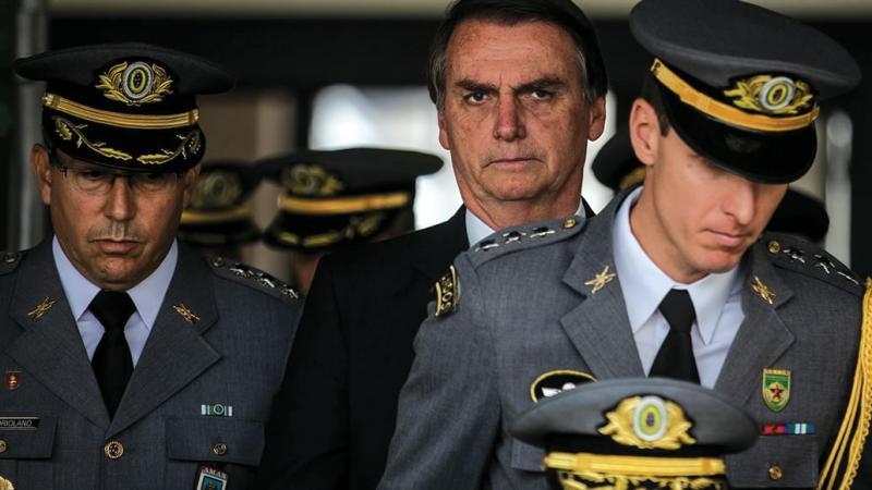 Eduardo Anizelli Folhapress.jpg