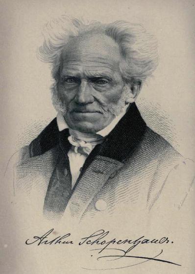 Arthur Schopenhauer, imzalı fotoğrafı.jpg
