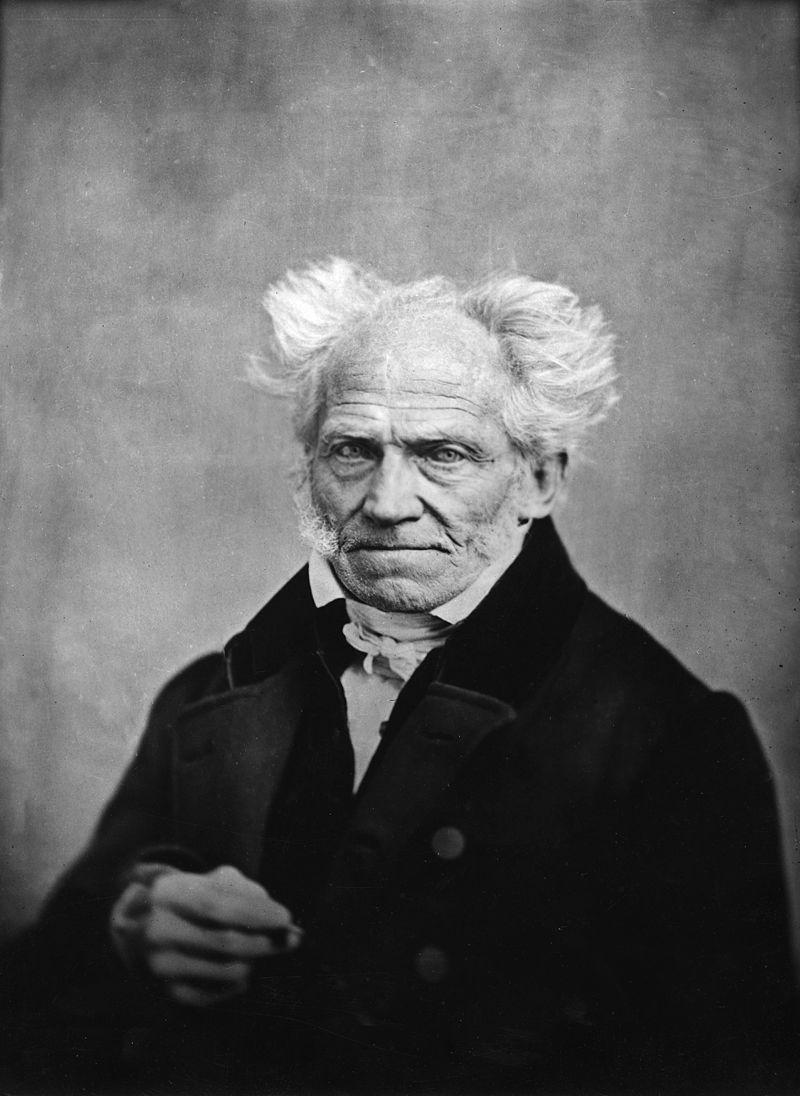 Arthur Schopenhauer.jpg