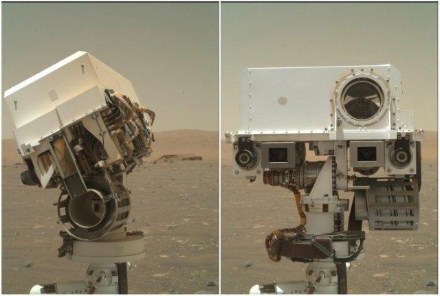 nasas-new-mars-rover-just-took-one-of-the-sweetest-extraterrestrial-selfies-ever-sciencealert.jpg
