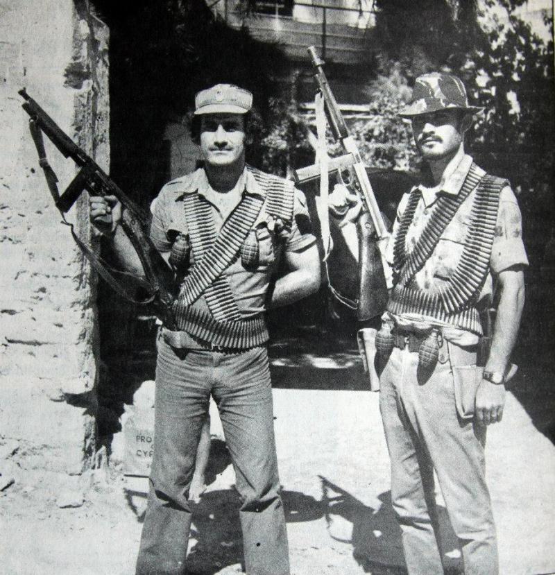 Mücahitler, 11,43mm M1928 THOMPSON ile.jpg