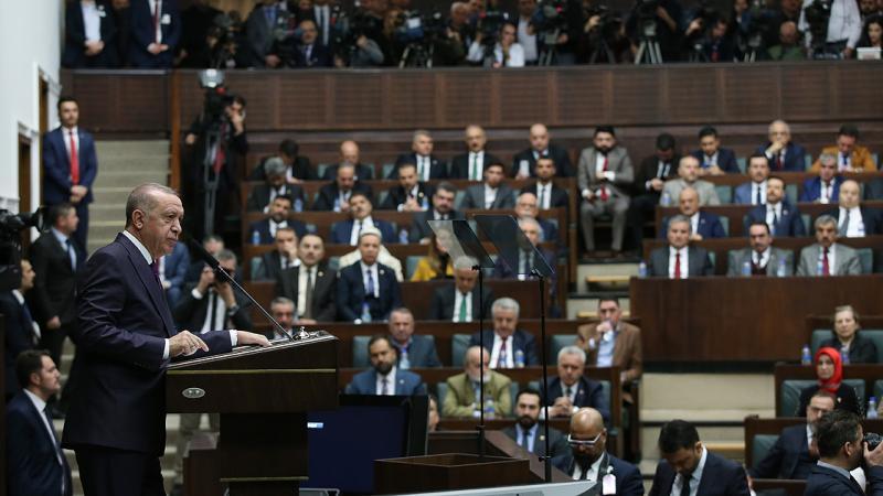 Erdoğan grup toplantısı AA.jpeg