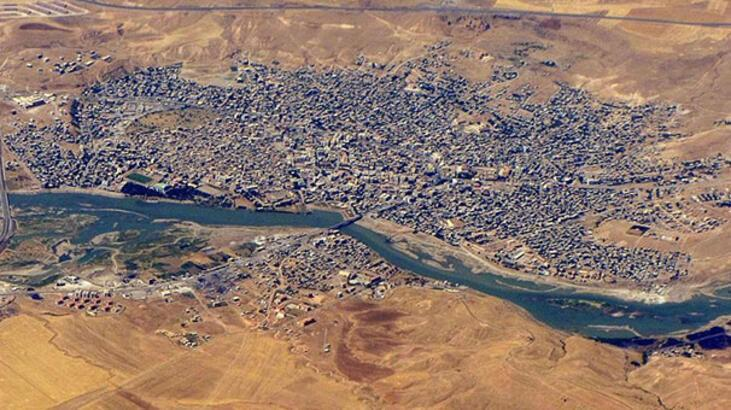 Resim 1. Cizre Şehri.jpg