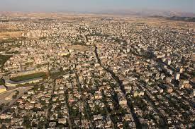 Resim 2. Adıyaman Şehri.jpg