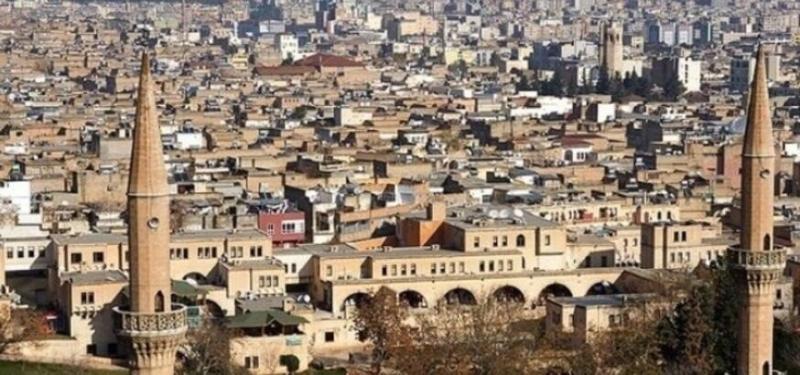 Resim 3. Şanlıurfa Şehri.jpg