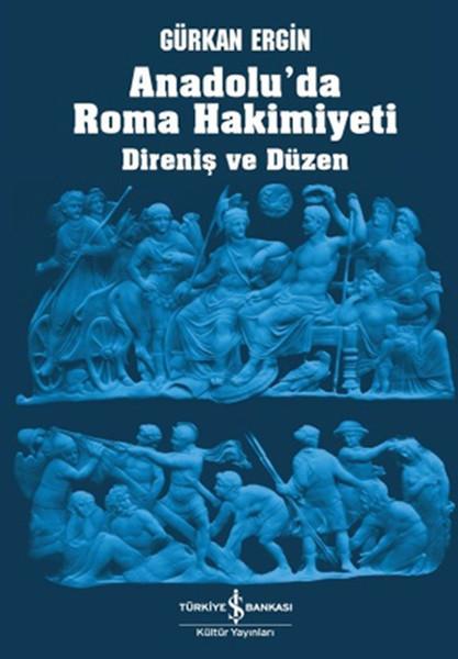 Anadolu'da Roma Hakimiyeti.jpg
