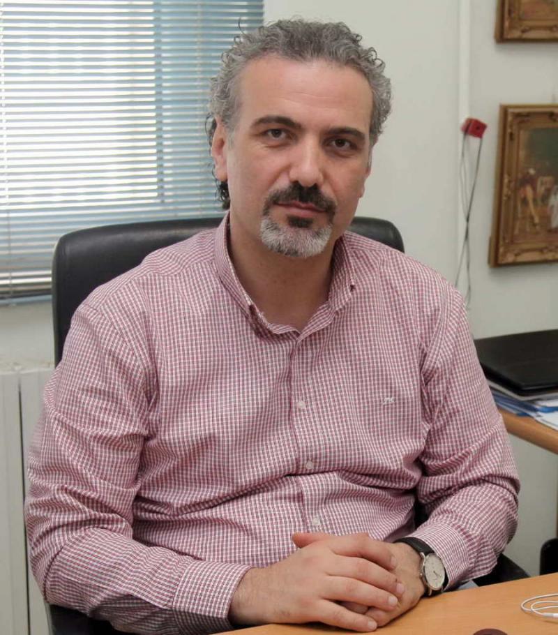 Prof. Dr. Mustafa Bayram.jpg