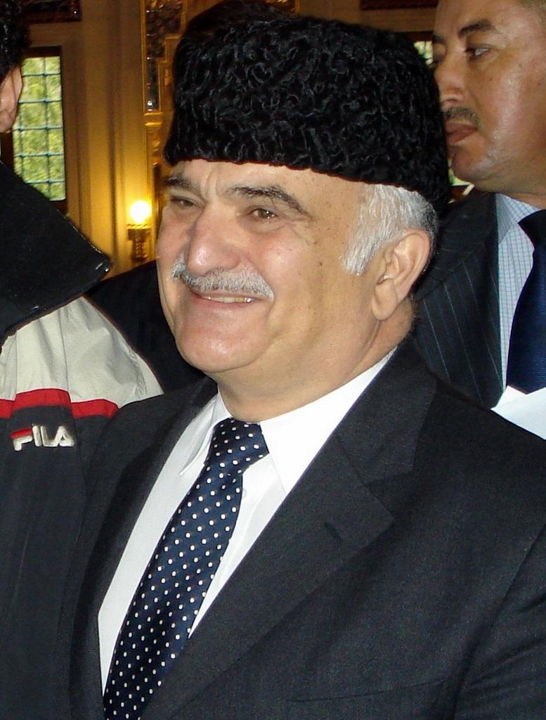 Eski Veliaht Prens  Hasan bin Talal-2.jpg