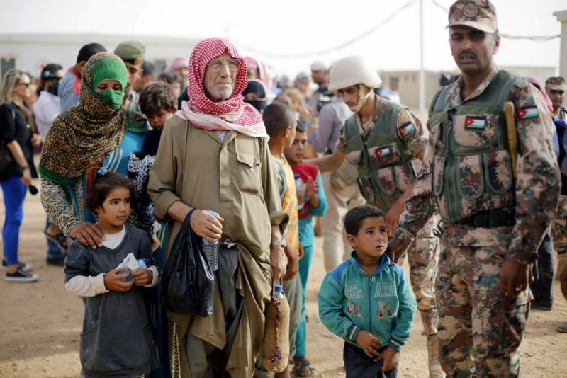 Ürdün'deki Suriyeli mülteciler.jpg
