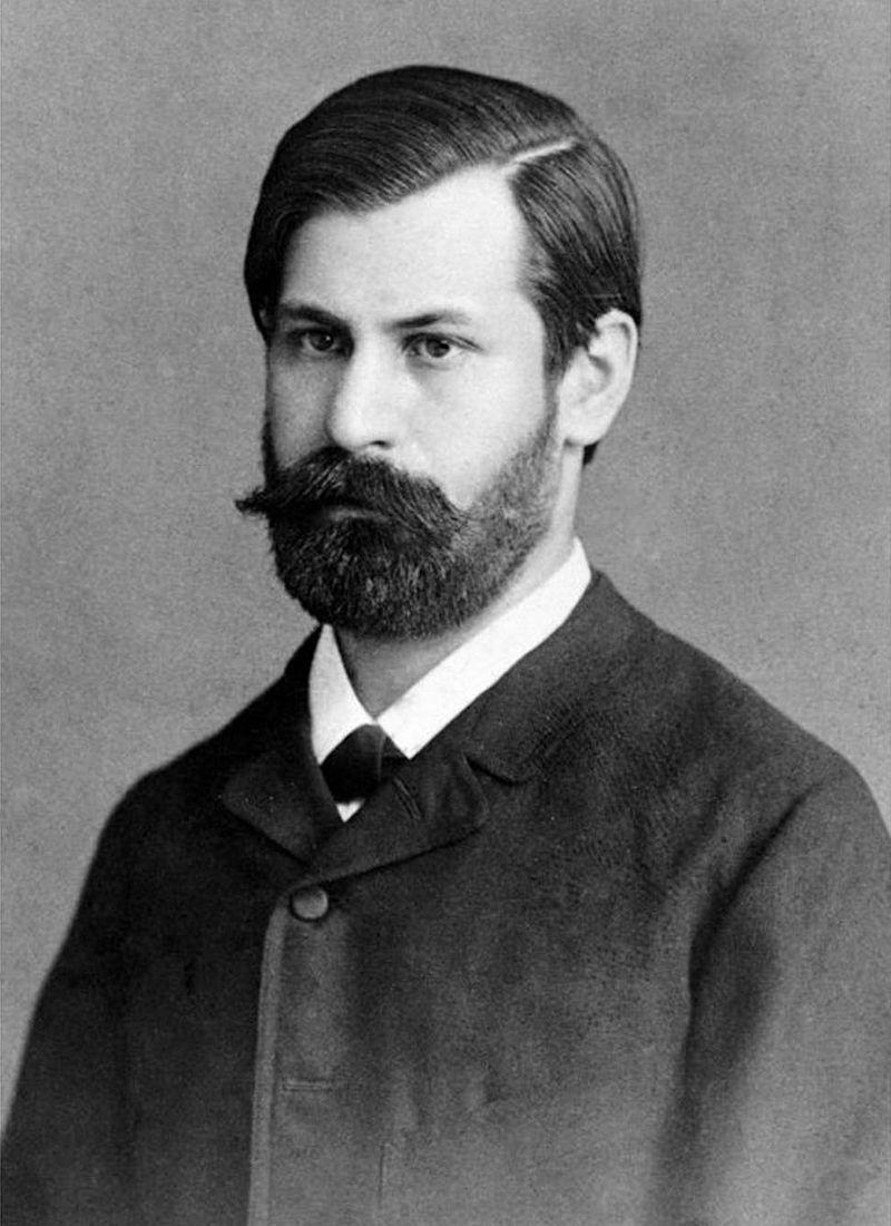 Sigmund Freud, 1885.jpg