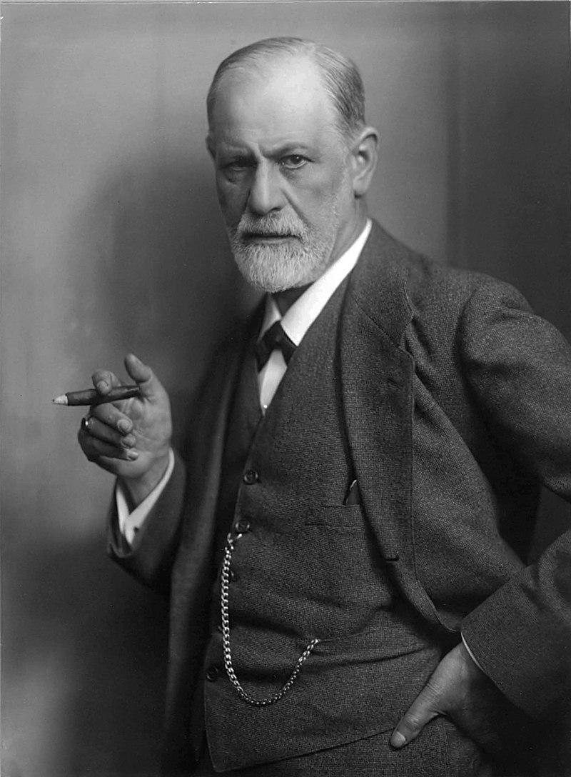 Sigmund Freud, 1921.jpg